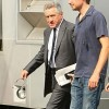 Robet De Niro hit with $6.4 million tax lien