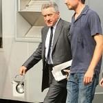 Robert De Niro hit with $6.4 million tax lien