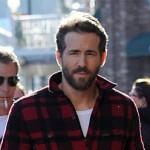 Ryan Reynolds: Sleep is 'borderline pornographic'