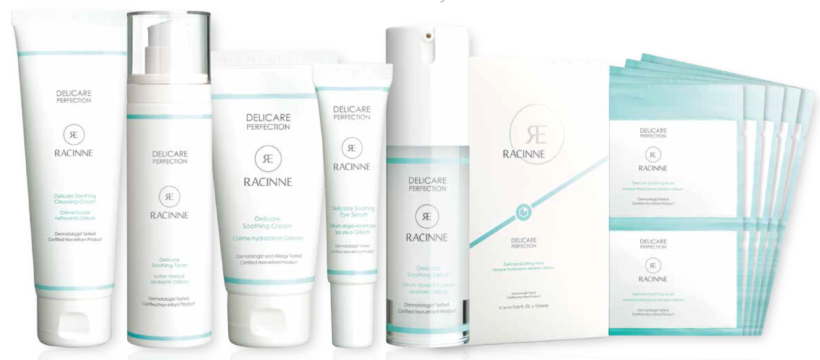 sensitive-skin-skin-care-line