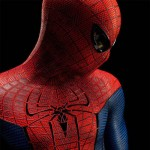 Spider-Man swings into the Marvel Cinematic Universe