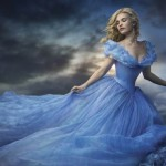 Cinderella leads Tribute's trailers of the week