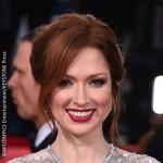 Bridesmaids star Ellie Kemper on Tina Fey's Unbreakable Kimmy Schmidt