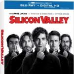 Silicon Valley: Season One DVD review
