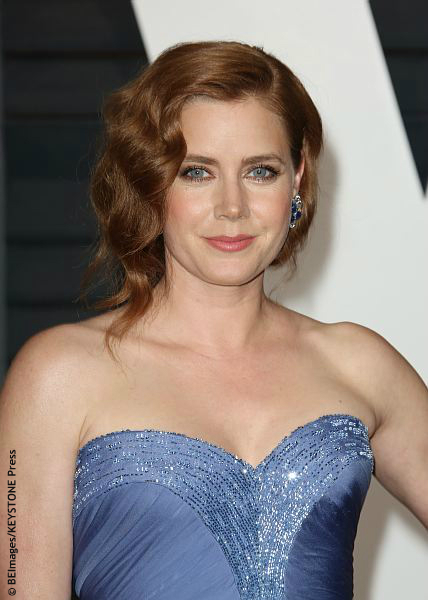 Amy Adams has been nominated five times and has yet to have an Oscar in her hands. Her first supporting actress nomination came in 2006 with her outstanding performance in the indie film, Junebug. She was also nominated for her supporting role in Doubt, The Fighter and The Master. Her most recent was in 2014 […]