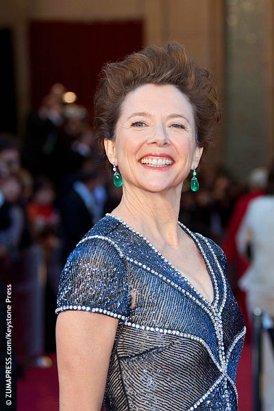 Annette Bening began her career almost 30 years ago and has been nominated four times between 1991 and 2011 for The Grifters, American Beauty, Being Julia and The Kids Are All Right. American Beauty was the big winner out of the bunch, winning five Oscars at the 2000 ceremony. Unfortunately, none of them belong to […]