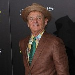 Bill Murray appeals for sightings of 'lost' Rick Ross