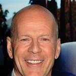 Bruce Willis to make Broadway debut