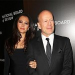 Bruce Willis sells NYC apartment