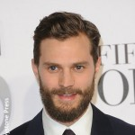 Fifty Shades actor Jamie Dornan cast in WWII thriller