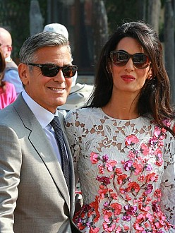 george-and-amal-clooney-173026