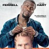 This weekend's releases - Get Hard, Home and more