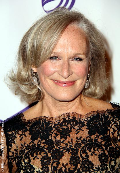 Throughout Glenn Close's career, which spans over 40 years, she's been nominated a staggering six times between 1983 and 2012, but has never managed to win the coveted Academy Award. She's been nominated three times for Best Actress in a Supporting Role for The World According to Garp, The Big Chill and The Natural; Best Actress […]