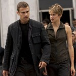The Divergent Series: Insurgent doubles the action and entertainment