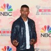 jamie-foxx-at-the-iheartradio-music-awards-173600