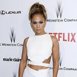 Jennifer Lopez rates best lovers