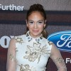 Driver who hit Jennifer Lopez guilty of drunk driving