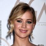 Oscar nominee slams Jennifer Lawrence