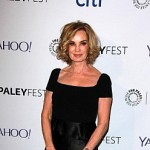 Jessica Lange confirms American Horror Story exit