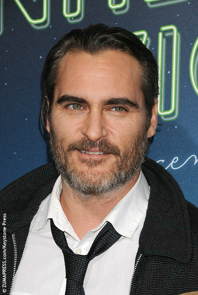 Joaquin Phoenix was first nominated in 2001 for his supporting role in Gladiator, followed by his performance in a lead role in Walk The Line. After an acting hiatus, his next nomination came in 2013 with the universally acclaimed drama, The Master. His return to film earned him a nomination for Best Performance by an […]