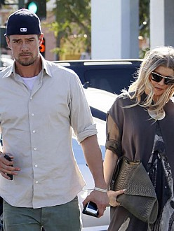 josh-duhamel-and-fergie-172185