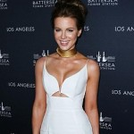 Kate Beckinsale says society needs journalists