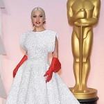 Stephen Sondheim: Lady Gaga's Oscars performance was a travesty
