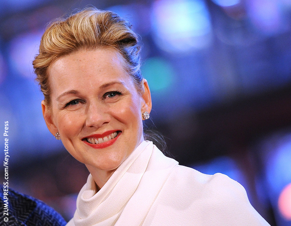 Laura Linney was born into a theatre family and even studied acting at Juilliard before going on to Broadway. She was nominated three times: You Can Count on Me in 2001, Kinsey in 2005 and, most recently, The Savages in 2008. In fact, Laura's performance in You Can Count on Me was widely praised and […]