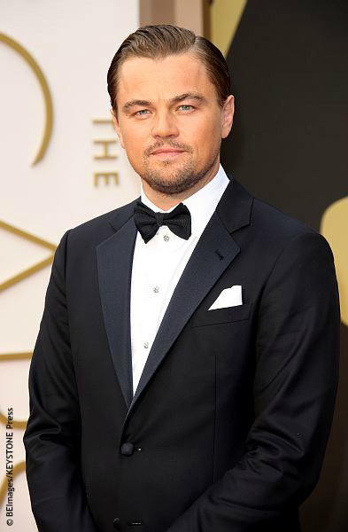 Let's start with the obvious. Leonardo DiCaprio has given some incredible performances throughout his acting career, culminating in an impressively diverse portfolio. But with four nominations under his belt, he has yet to come out victorious. His first nomination was in 1994 at age 19 for his role in What's Eating Gilbert Grape? He was […]