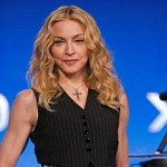 Madonna: Warren Beatty was an incredible lover