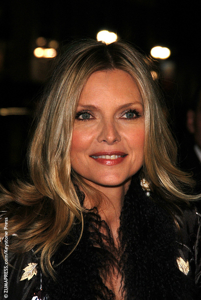 Michelle Pfeiffer has been recognized by the Academy three times – and no, not for Scarface or Catwoman. She was nominated between 1989 and 1993 for her leading roles in Love Field (1992) and The Fabulous Baker Boys (1989) and her supporting role in Dangerous Liaisons (1988). Despite being in the industry for over three […]