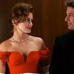 Julia Roberts, Richard Gere reveal Pretty Woman secrets