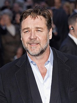 russell-crowe-173671