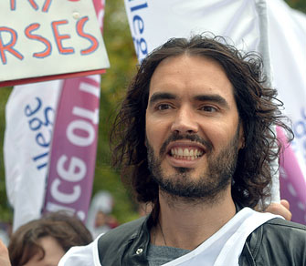 russell_brand1