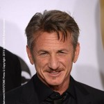 Sean Penn says The Gunman is about consequences of violence