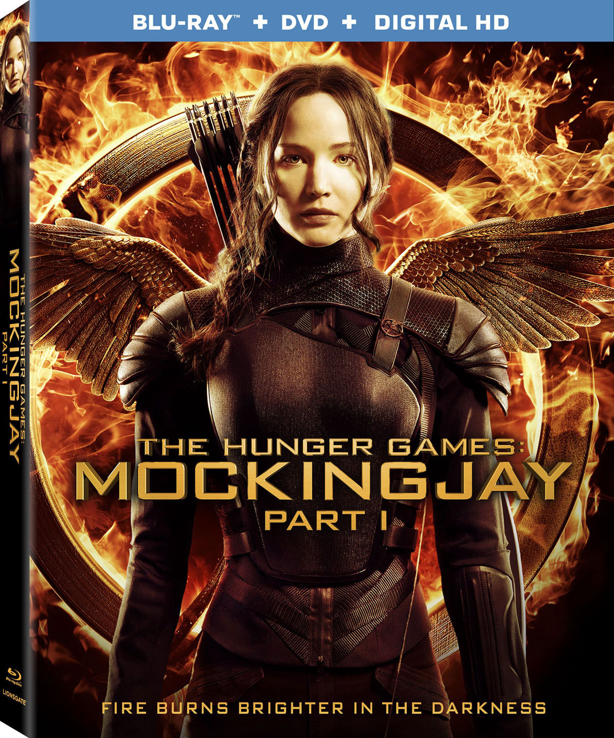 the-hunger-games-mockingjay-part-1-blu-ray-cover