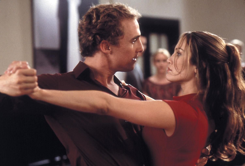 The Wedding Planner 2001 Celebrity Gossip And Movie News