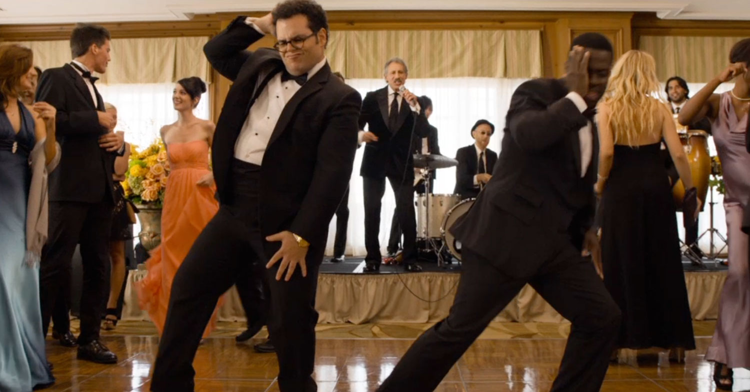 What does every groom need when he's about to marry the love of his life? A best man, of course! Or in Doug Harris' (Josh Gad) case, the best man money can buy. Cue Jimmy Callahan (Kevin Hart), owner of The Best Man Inc. and a best man for hire. When Doug enlists his services, […]