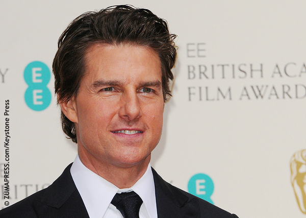 It's Mission Impossible for Tom Cruise when it comes to winning an Oscar. The actor has been nominated three times between 1990 and 2000 for his leading roles in Born on the Fourth of July and Jerry Maguire, and his supporting role in Magnolia. Maybe he'll go on to star in another Oscar-worthy film and […]