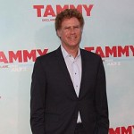 Will Ferrell reveals what scares him