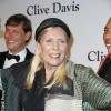 Joni Mitchell undergoing tests after being found unconscious