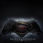 Batman v Superman: Dawn of Justice trailer leaked