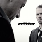This weekend's releases – Furious 7 and more