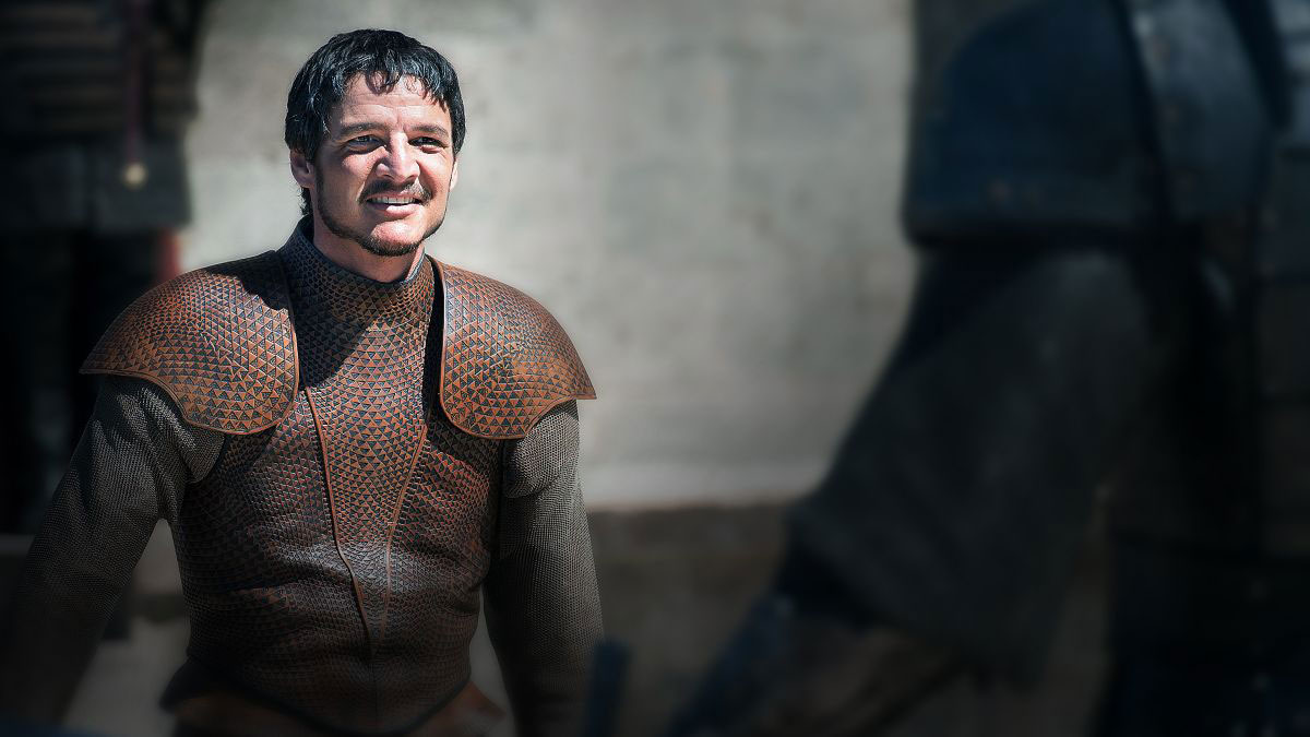 The Red Viper of Dorne died a brutal death in Season Four when he fought against The Mountain for Tyrion Lanister. Tyrion was being sentenced to death but given a chance at freedom if he could get someone to fight a battle and win for him. It looked like Prince Oberyn was going to win […]