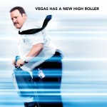 New releases this week – Paul Blart: Mall Cop 2, Unfriended and more!