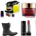Spring's Hottest Must-Haves Gift Guide