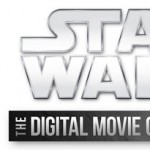 All six Star Wars films releasing on Digital HD
