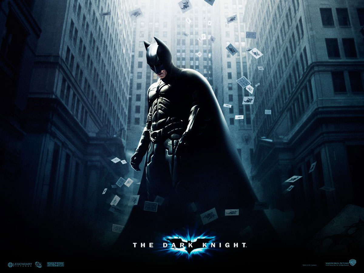 Batman Begins and the sequels—The Dark Knight and The Dark Knight Rises—are undoubtedly the best Batman films to date and top many lists of best superhero films of all time. Christian Bale stars in the trilogy, and with their fantastic plots, incredible acting and special effects, all three have been huge box office hits and […]