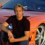Fast & Furious Paul Walker car to be auctioned