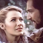 Age of Adaline leads Tribute's top trailers of the week